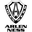 Arlen Ness / Berik