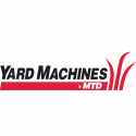 Yard-Machines