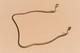 kaasuttimen ilmanputsarin sanka - Bing ( 78mm sangan pituus )