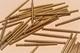 kaasuttimen neula - Bing ( 33mm )