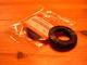 kampiaksilan stefa PV50, kytkinpuoli ( alkuperäisosa )