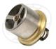 termostaatti - Volvo ( D4, D6, D63, D122 )