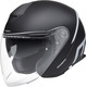 Schuberth - M1 Pro - strike black