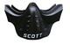 Scott - kokomaski