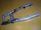 takahaarukka, Fude Fighter 125cc