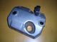 venttiilikoppa, Honda NTV650 Revere
