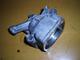 kulmavaihteen kotelo, Honda NTV650 Revere