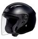 "Shoei - J-Wing ""black"""
