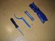 työkalut, Kymco Venox 250cc