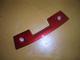 kate punainen, Yiying MTX-1 ( 2-tahti )