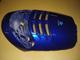 etukate sininen - Piaggio Hexagon 180cc ´04