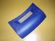 kate sininen - Piaggio Hexagon 180cc ´04