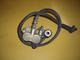 Cagiva Freccia C12 - jarrusatula