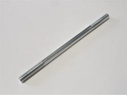 pinnapultti sylinterille ( 6 x 110mm )