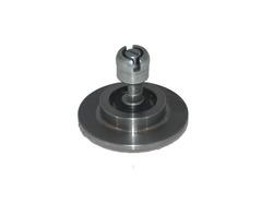 kytkimen painelaakeri - Puch ( 2/3 vaihteiset moottorit )