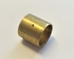 kytkimen pusla ( 17/15/16.3mm) - Puch moottorit