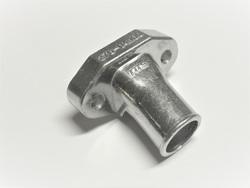 imukaula ( 17mm ) - Zyndapp