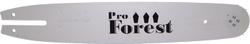 "laippa - 14"" - 0.325 - Pro Forest ( Stihl vanhemmat )"