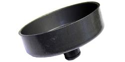 kytkinrumpu - Stihl FS300, 350, 400, 450, 480