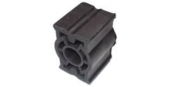 vaimennuskumi - Stihl FS400, FS450, FS480