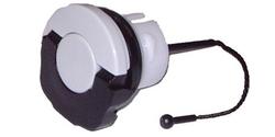 öljykorkki - Stihl pikalukituksella ( MS200, MS210, MS230, MS250, MS260 )