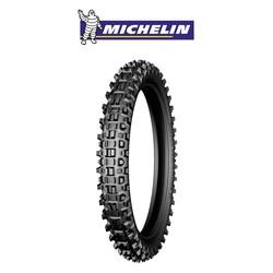 Michelin - 90/90-21 54R - Enduro Hard - 57M - Etu