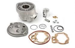 Sylinterisarja Airsal 70cc, Minarelli AM6 ( 301-1001 )
