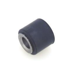 kumi/metallipusla sylinterin kanteen 15mm - Sachs