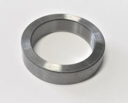 laakerikehä vaihteistoon ( 21x28x6.1mm ) - Sachs