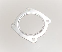 "sylinterinkannentiiviste - Suzuki ""original"" LT80"
