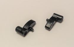 käynnistyksen kynsi - Stihl ( original ) CBE/CE mallit