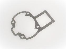 "sylinterin alatiiviste - Suzuki ""original"" LT80"