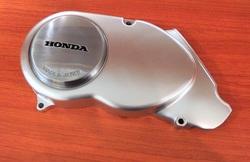 magneeton koppa - Honda Monkey ´1969-79