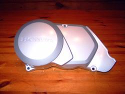 magneeton koppa - Honda Monkey ´1992-99