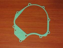 magneetonkopan tiiviste - Honda NSR 125R / CRM 125