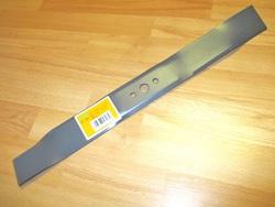 terä - Husqvarna R152SV, R53SV, W53CS ( 53.4cm ), Jonsered