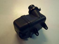 ilmanputsari Suzuki PV50