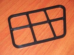 ilmansuodattimen ritilä - Suzuki PV50