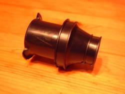 ilmanputsarin välikumi PV50