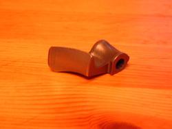 pakoaukon säätimen vasen käpälä, NSR125
