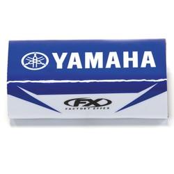 Fatbar tankopehmuste Yamaha