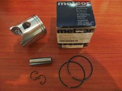 mäntäsarja NSR125 89-> 53.97mm Meteor