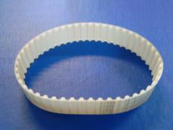 ensiövetoremmi - ILO ( 44 hammasta )