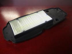 ilmansuodatin - Honda XL 125 Varadero ´2004->