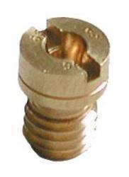 Keihin, pieni pyöreä suutin ( koko 110 ) M5