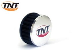 ilmanputsari - TNT R-Box 28/35mm - musta
