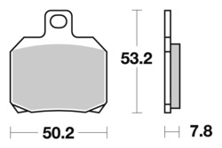 etu / takajarrupalat - SBS Ceramic