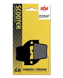 takajarrupalat - SBS Ceramic ( 220HF )