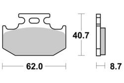 takajarrupalat - SBS Ceramic