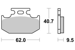 takajarrupalat - SBS sinter